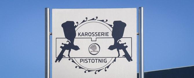 Pistotnig Jakob GmbH